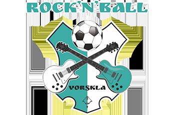 http://rock-n-ball.org.ua/pic/rocknball.png